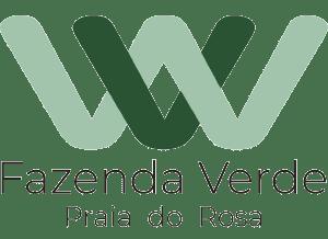Blog Fazenda Verde {Praia do Rosa}
