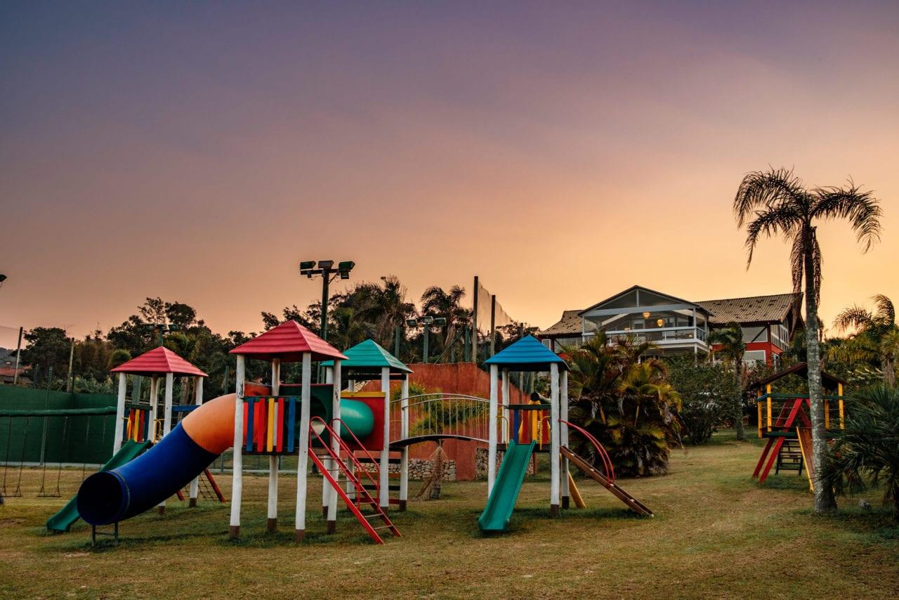 Viagem com filhos: 4 dicas de destinos para aproveitar em família