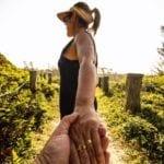 Viagem de casal: conheça 9 destinos para fugir da rotina!