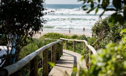 Pousada Praia do Rosa: saiba como encontrar a hospedagem perfeita