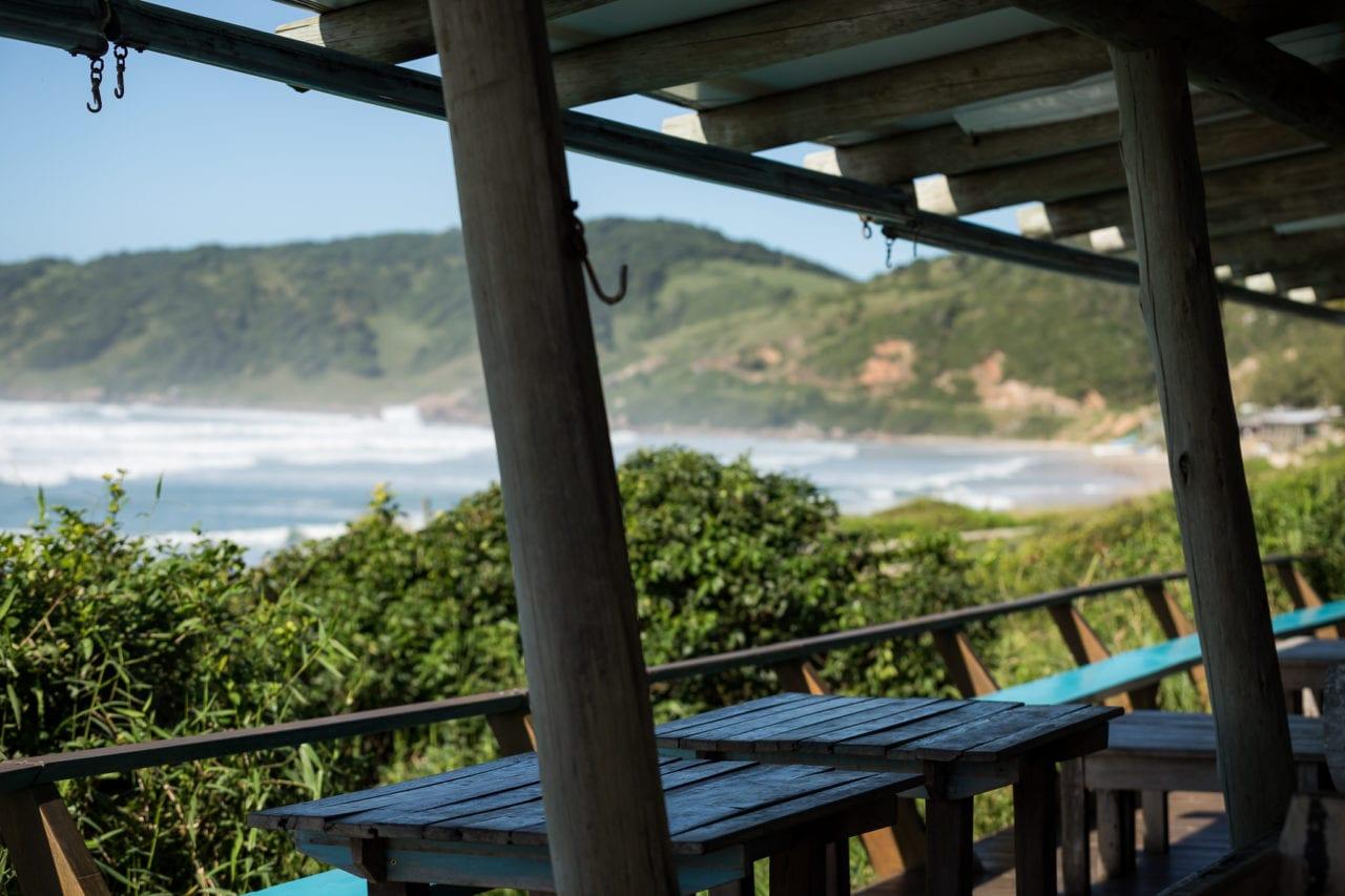 O que fazer na Praia do Rosa: megapost com muitas atrações!