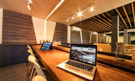 Destination Coworking: como viajar sem abrir mão do trabalho!
