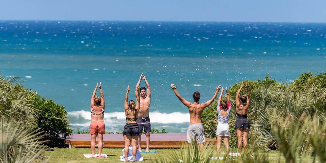 8 exemplos de hobby que combinam com viagens de descanso