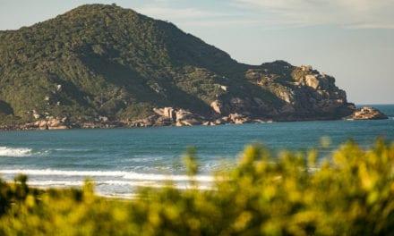Pousada perto da praia: 5 dicas para escolher a melhor opção