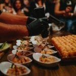 7 comidas típicas de Santa Catarina para incluir na viagem
