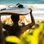 Falta de concentração: 5 esportes que ajudam a focar no trabalho