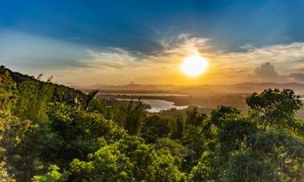 Ecoturismo Santa Catarina: 5 destinos que você precisa conhecer