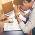Conheça a Síndrome de Burnout e aprenda como evitar o esgotamento