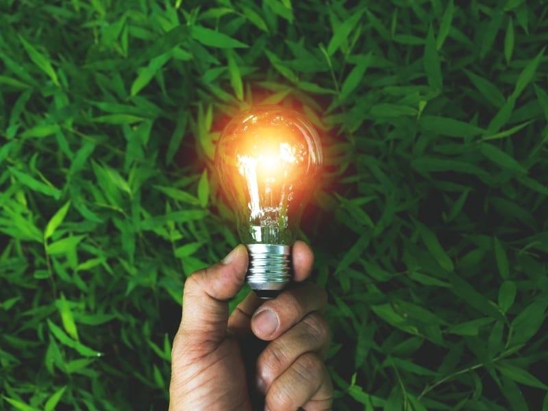 energia solar e sustentabilidade
