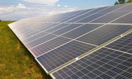 Energia solar, uma alternativa sustentável para o seu negócio