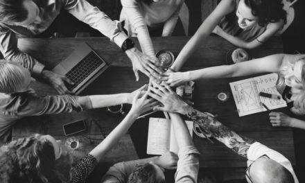 Afinal, como fazer uma reunião de negócios focada em resultados?